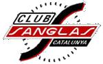 Foro Club Sanglas Catalunya