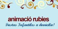 Animacio Rubies