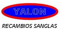 Yalon José Tarancón - 606 721 092